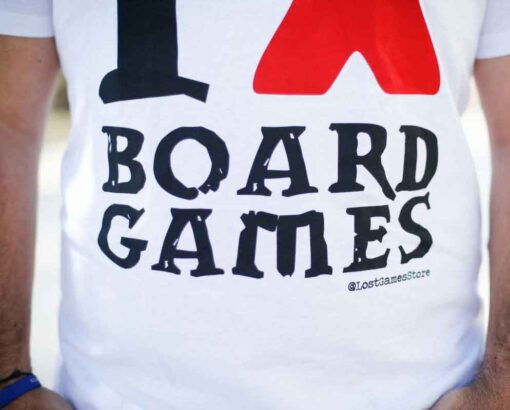 camiseta-board-game1
