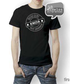 camiseta-disenador-knizia1