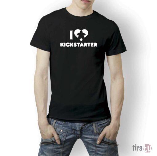 camiseta-juegos-love-kickstarter01