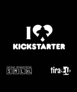 camiseta-juegos-love-kickstarter02