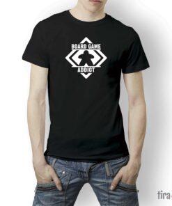 camiseta-juegos-mesa-adicto-01