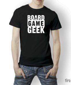 camiseta-juegos-mesa-boardgame-01