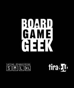 camiseta-juegos-mesa-boardgame-02