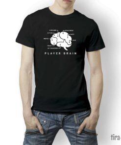camiseta-juegos-mesa-brain-01