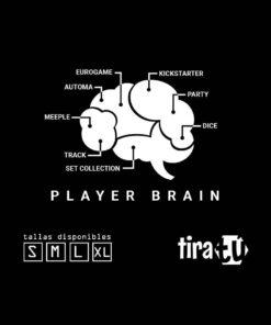 camiseta-juegos-mesa-brain-02