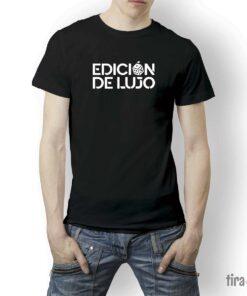 camiseta-juegos-mesa-edicion-lujo1