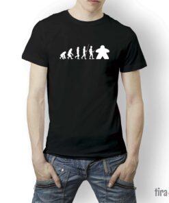 camiseta-juegos-mesa-evolucion-01