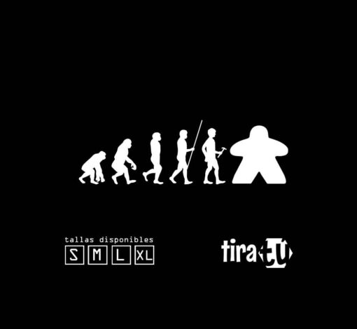 camiseta-juegos-mesa-evolucion-02