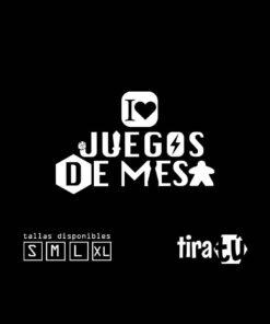 camiseta-juegos-mesa-i-love-jm2