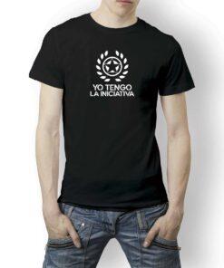 camiseta-juegos-mesa-iniciativa1