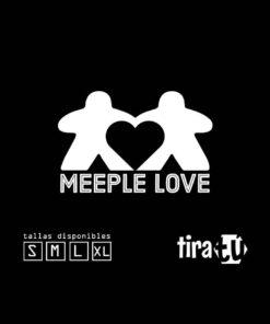 camiseta-juegos-mesa-love-02