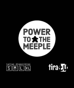 camiseta-juegos-mesa-power-02
