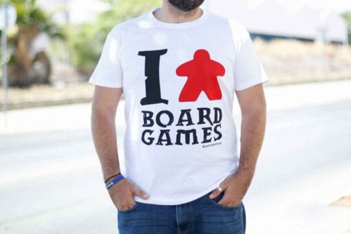 camiseta-love-boardgame