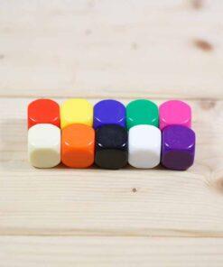 dados-colores-personalizar-0001