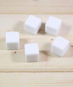 dados-cubos-personalizar-0001