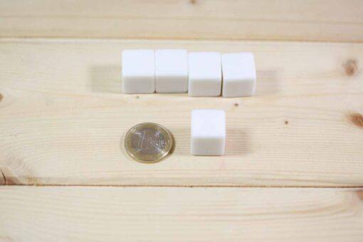 dados-cubos-personalizar-0002