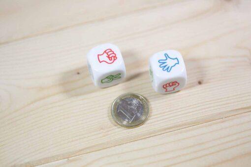 dados-piedra-papel-tijera-0003