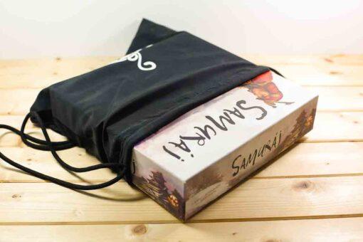 mochila-juegos-de-mesa-0001