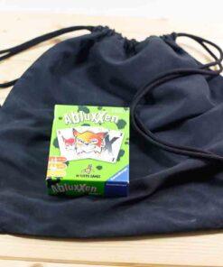 mochila-juegos-de-mesa-0007