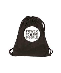 mochila-power
