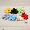 recursos-cubitos-componentes-juegos-mesa-0001