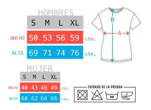 tallaje-camisetas1