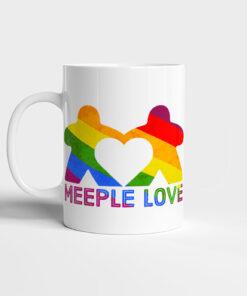 taza-meeple-love