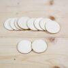 tokens-madera-juegos-mesa-0001
