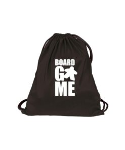 mochila-board-game