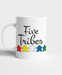 taza-juegos-mesa-five-tribes