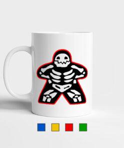 taza-meeple-esqueleto-rojo