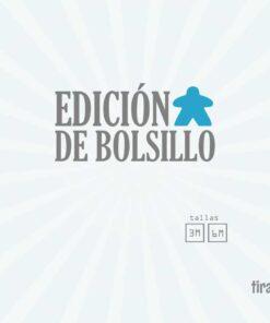 body-bebe-juego-mesa-edicion-bolsillo2