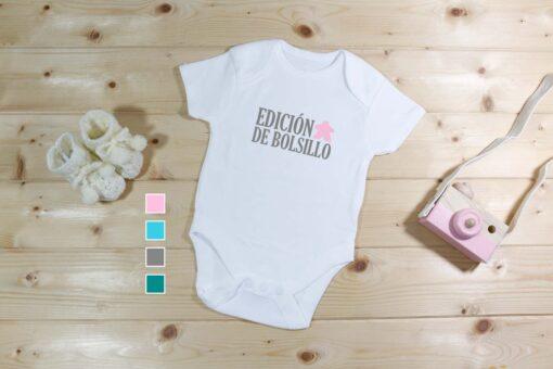 body-bebe-juego-mesa-edicion-rosa
