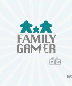 body-bebe-juego-mesa-famili-gamer2