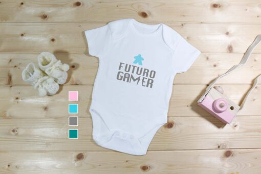 body-bebe-juego-mesa-futuro-gamer