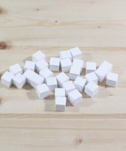 cubitos-madera-juegos-blanco-0001