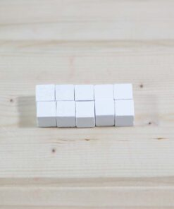 cubitos-madera-juegos-blanco-0003