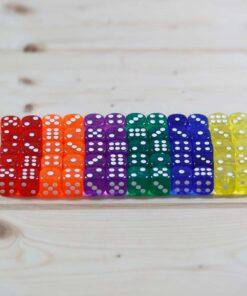 dados-colores-14mm-0001