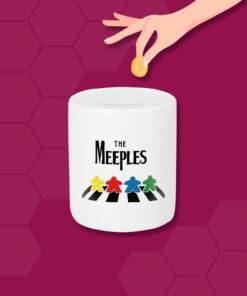 hucha-the-meeples2